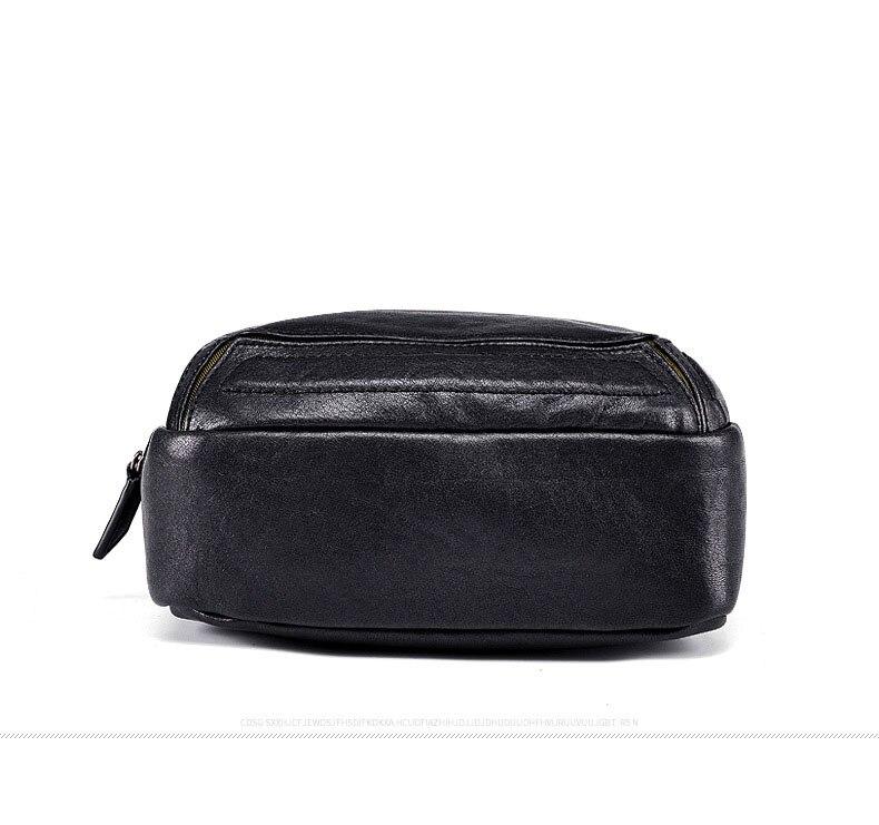 men shoulder bags (16)
