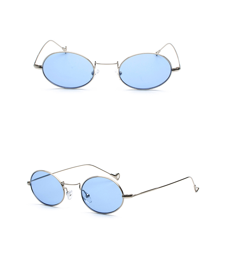 oval sunglasses 6012 details (12)