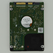 HDD SATAII 80G Internal Hard Drive Disk Laptop All Brands 5400rpm For Notebook