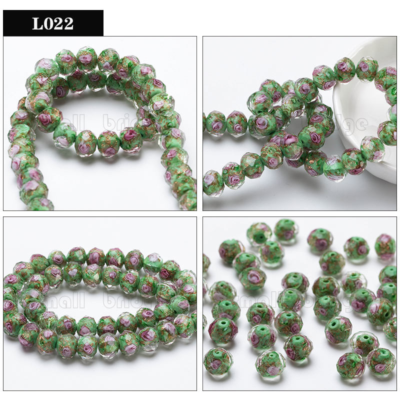 glass lampwork beads (22)
