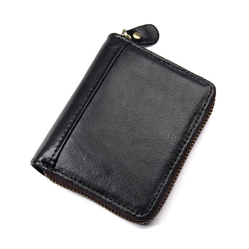 card wallet (14)