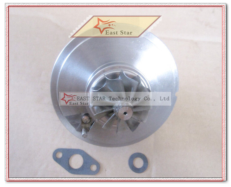 Turbo Cartridge CHRA TD04L 49377-07440 49377-07401 076145702A 076145701L For Volkswagen VW Crafter (1)