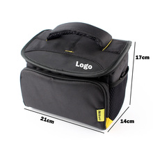 Camera Case Bag for Nikon DSLR d3400 d3200 d3100 d3300 d3000 d5500 d5300 d5200 d5100 d5000 P530 P600 P610 P700 P900 P900S