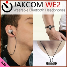 Jakcom WE2 Wearable Bluetooth Headphones New Product Of Tv Antenna As Wifi Antenna 20 Dbi Tv Antenna 16Dbi Televisions