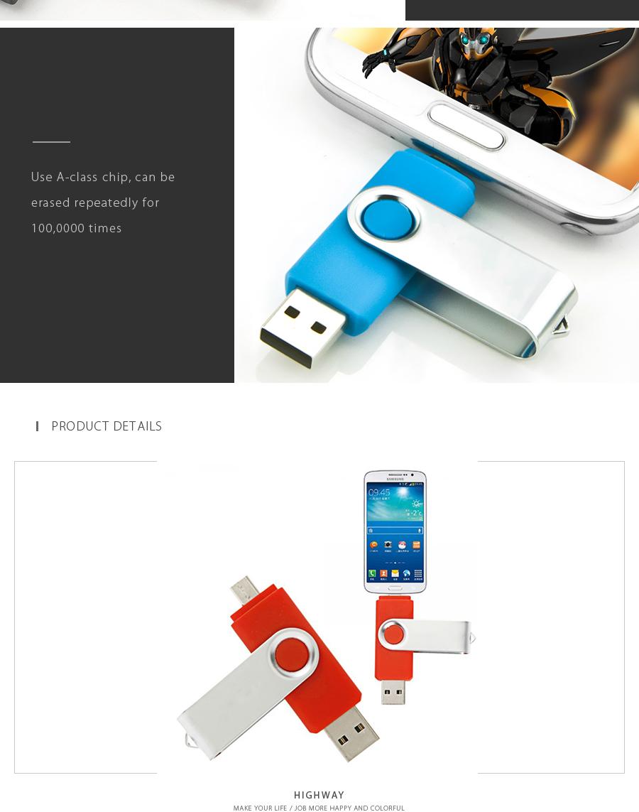 usb flash drive disk_04