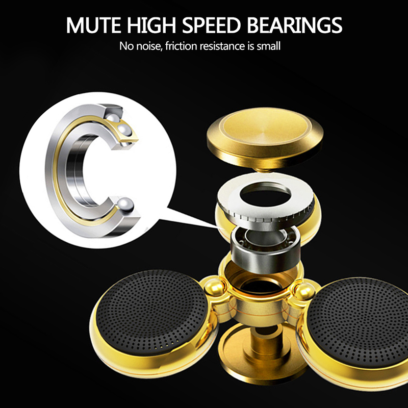 Fidget Spinner Bluetooth (7)