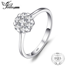 Popular Wedding Ring FrameBuy Cheap Wedding Ring Frame lots from