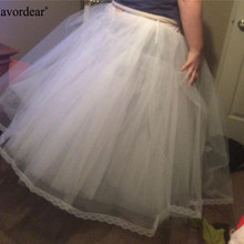 d7fca156f2f1 Buy 8 layer petticoat and get free shipping on AliExpress.com
