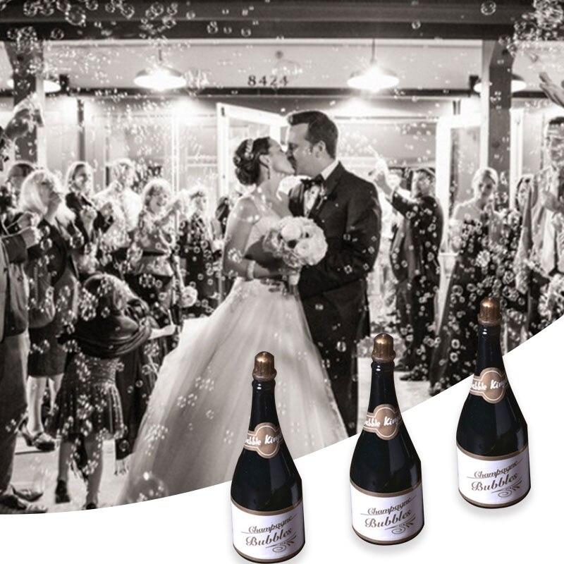 achetez en gros champagne bulles de mariage en ligne des grossistes champagne bulles de. Black Bedroom Furniture Sets. Home Design Ideas