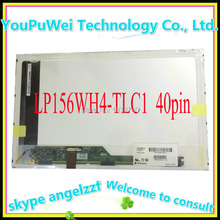156 inch lcd matrix lp156wh4 TL A1/C1 ltn156at05 n156bge-l21 ltn156at15 ltn156at16 b156xw02 ltn156at27 b156xtn02 laptop screen