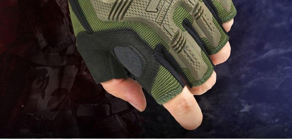 gloves_04
