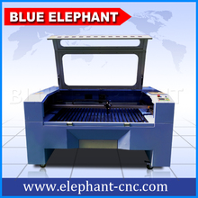 Blue Elephant 1390 Sealed CO2 Laser Tube, Laser Machine, cutting/engraving stainless steel, glass, cloth, etc.