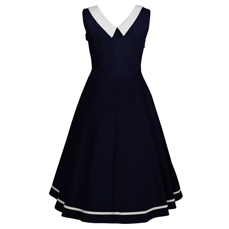 LSYCDS064 dark blue (2)