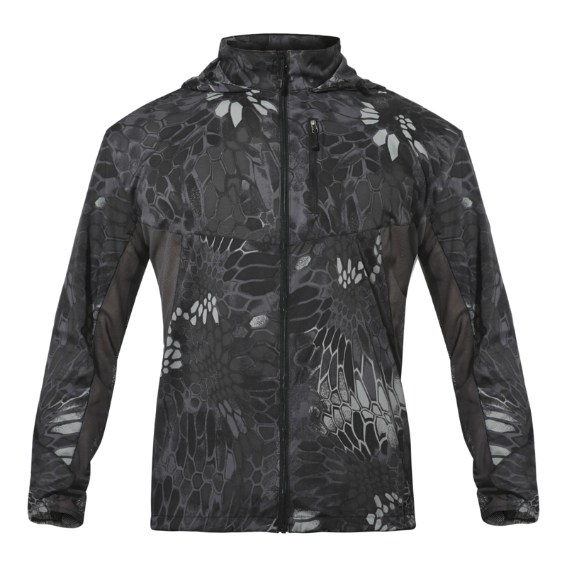 MAGCOMSEN-Jackets-Men-2019-Spring-Thin-Elastic-Breathable-Tactical-Jackets-Sunproof-Waterproof-Camouflage-Army-Jackets-PLY (2)