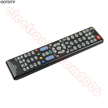 Universal Remote Control For Samsung LCD LED HDTV Remote Control Works On E-S903 tv box media player remote controller(China)