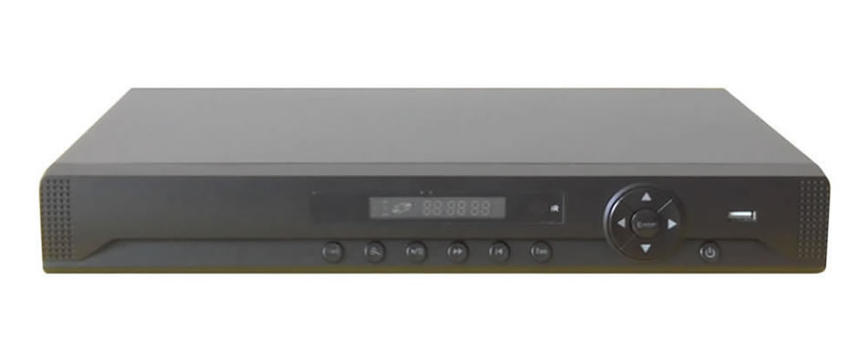 32ch security system poe ip camera system surveillance camera system K32N8332W54I2X 8-1
