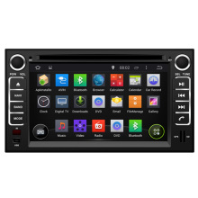 ROM 16G Quad Core Android 5.1.1 Fit KIA SPORTAGE 2004 2005 2006 2007 2008 2009 Car DVD Player GPS 3G Radio