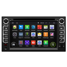 Octa Core RAM 4G ROM 32G Android Fit KIA SPORTAGE 2004 2005 2006 2007 2008 2009 Car DVD Player GPS 3G Radio(China)