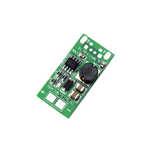 Smart Electronics DC-DC 5V to 12V Converter Step Up Module Power Supply Boost Module  8W USB Input