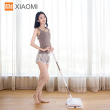 Xiaomi Mopper Cleaner SWDK-D260 Wireless Handheld Electric Wiper Floor Washers