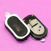 Replacement parts Brand New For HTC G1 Cell phone loud speaker horn ringer buzzer .
