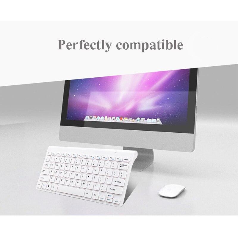 Wireless keyboard_11
