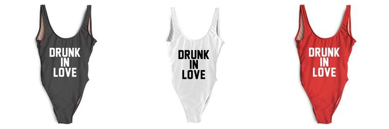 swimsuit (1)_