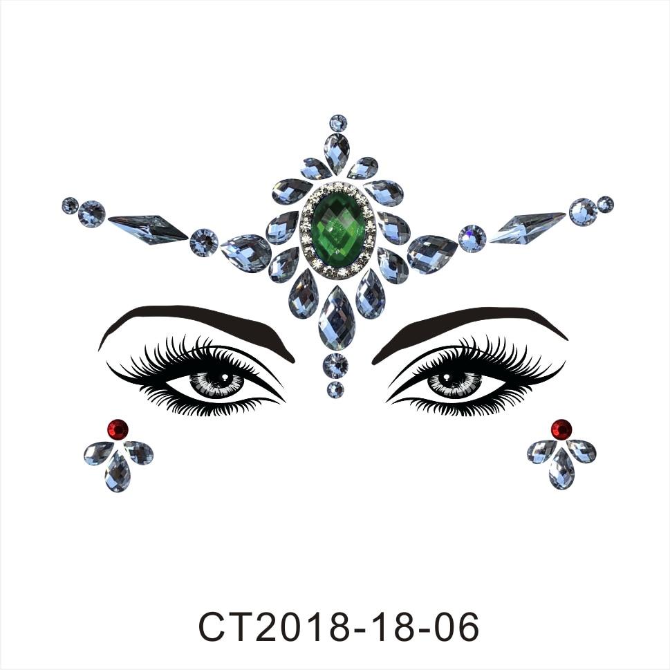 CT2018-18-06