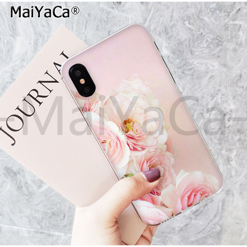 iphone For GALAXY note5 girl phone case