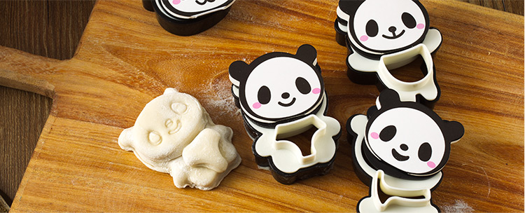 Hand-Cartoon-Panda-Cookies-Cutter-Stamp-Rvs-Biscuit-Mould-Set-Baking-Tools-Cutter-Tools-Cake-Decoration(3)