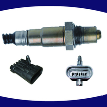 high quality Oxygen Sensor for GM OEM 5495279