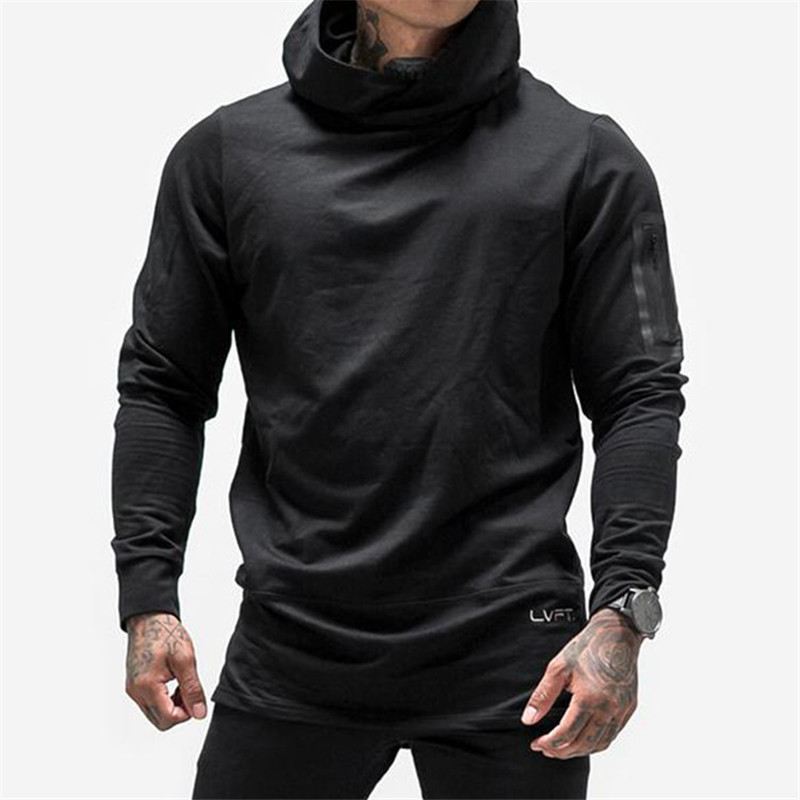 2018-Autumn-Winter-New-Men-Fashion-Brand-Hoodies-Gyms-Fitness-Bodybuilding-Sweatshirt-Crossfit-Sportswear-Male-Casual
