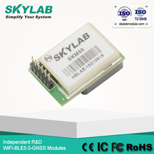 SKYLAB SKM53 MT3339 NMEA Protocol Low Cost GPS Module for Car Tracking/GPS Mouse and Bluetooth GPS Receiver(China)