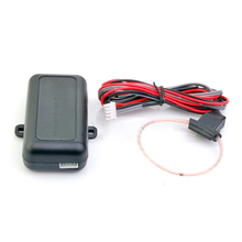 New car alarm transponder bypass module for Starline BP-02 Compatible with different cars For Russian Market  Free shipping
