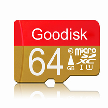 Real capacity 128gb micro sd  TF card 8GB 16 GB 32 GB 64GB pen CARDS memory cards for Phone/Tablet/Camera to 16 gb flash Card