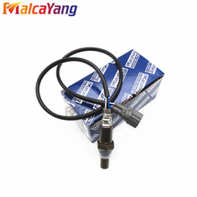 New Rear Oxygen Air Fuel Ratio Sensor For Toyota Avensis T25 1AZFSE 2.0L 89465-05120 8946505130 89465-05130