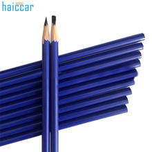 Eyebrow/lip tattoo Pencil HAICAR 1pc Microblading Permanent Makeup Eyebrow Line Lip Line Design Positioning Pencil Waterproof