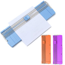 Office Kit A4 Precision Paper Card Art Trimmer Photo Cutter Cutting Mat