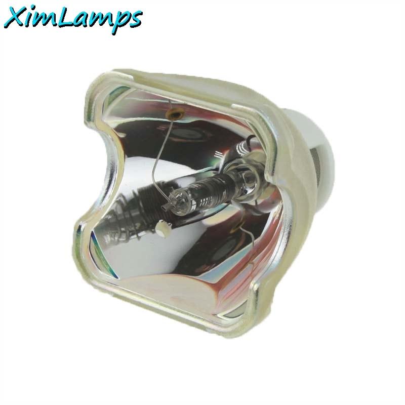 XIM Lamps Replacement Projector Lamp LMP-E150 For SONY VPL-ES2 VPL-EX2<br><br>Aliexpress