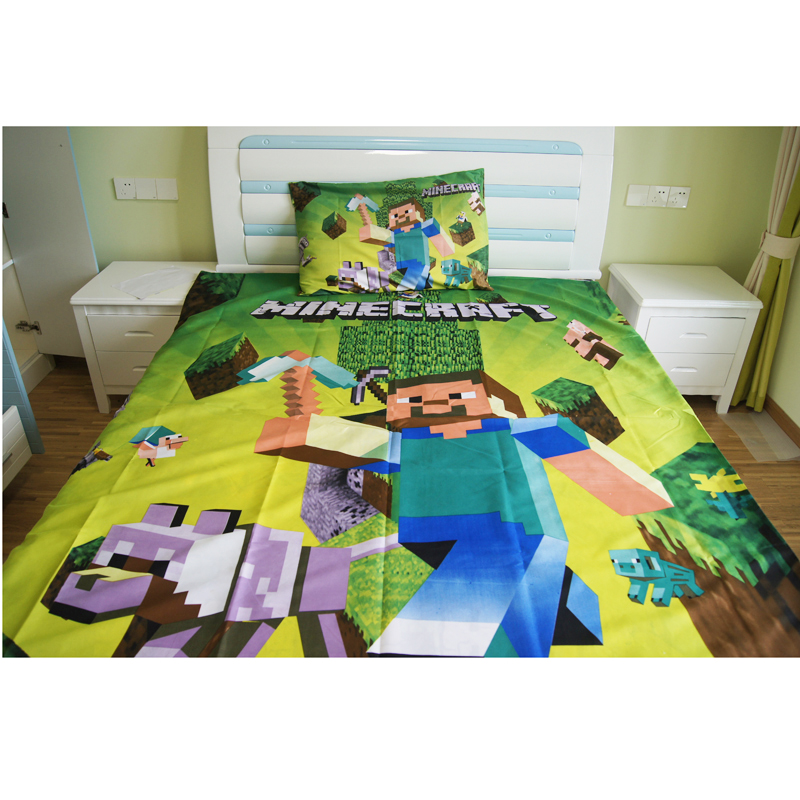 Bedding set (1)