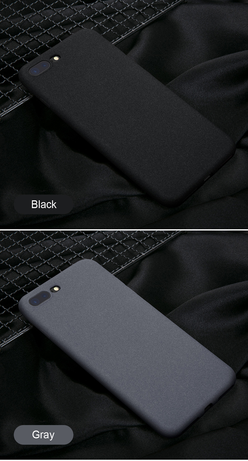Soft Silicone Phone Case for Xiaomi Note 2 A1 Mix 2s 5X Max 2 Case Cover for Redmi Note 5A Prime 2S 5 Plus Case Matte Back Cover (15)