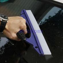 1 X Flexy Blade Soft Rubber Drying Flexi Car Auto Wash Water Snow Brush Wiper
