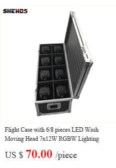Flight Case With Product_04