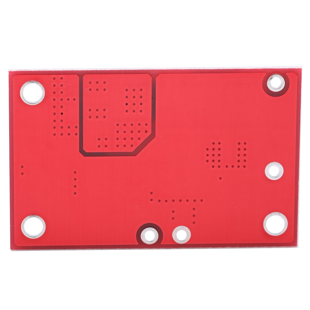 YB00454-9