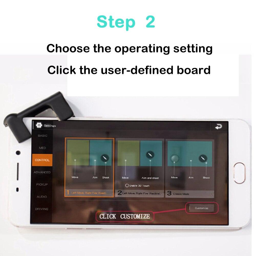 2pcs-Free-Fire-PUBG-Mobile-Game-Shoot-Buon-Triggers-L1-R1-Joystick-Gamepad-Assist-Controller-Rules (4)