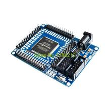 ALTERA FPGA Cyslonell EP2C5T144 Minimum System Learning Development Board