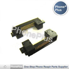 For Sony Ericsson C905 C902 W595 W908 W910 USB Charging Charge Port Dock Plug Connector Jack Replacement Part High Quality