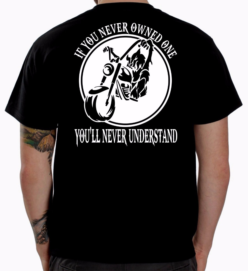 Compare Prices on Cheap Personalized Tee Shirts- Online Shopping ...