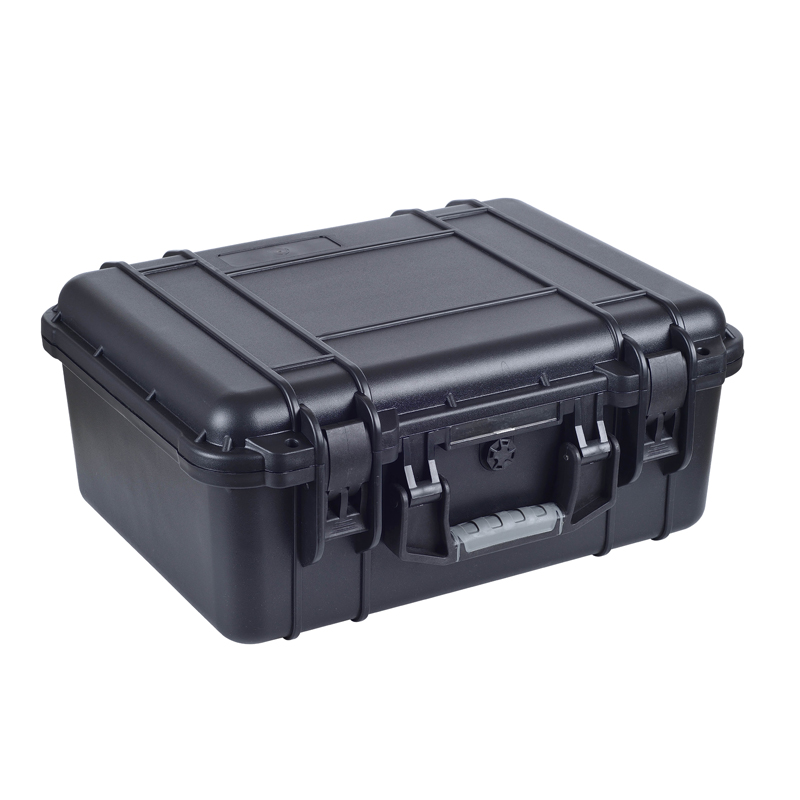 Earthquake VR protective plastic box <br><br>Aliexpress