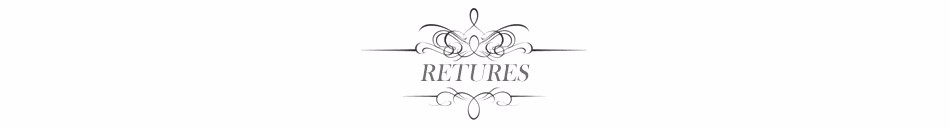 return_10